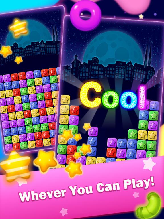 5 star app games