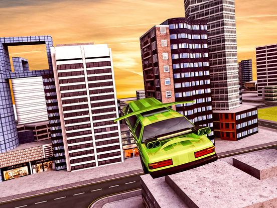 free 3d em simulator