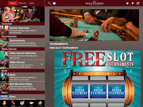meistrich v. casino arena attractions