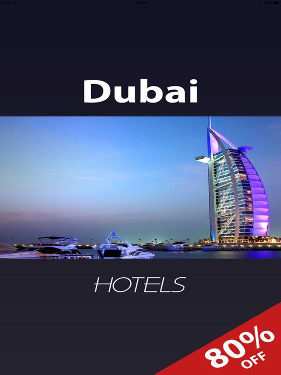 App shopper cheap dubai hotel booking deals 80 off for Best hotel deals in dubai