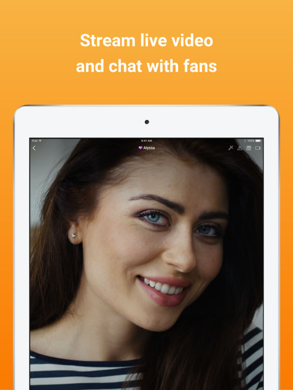 film erotico streaming flirt chat apps