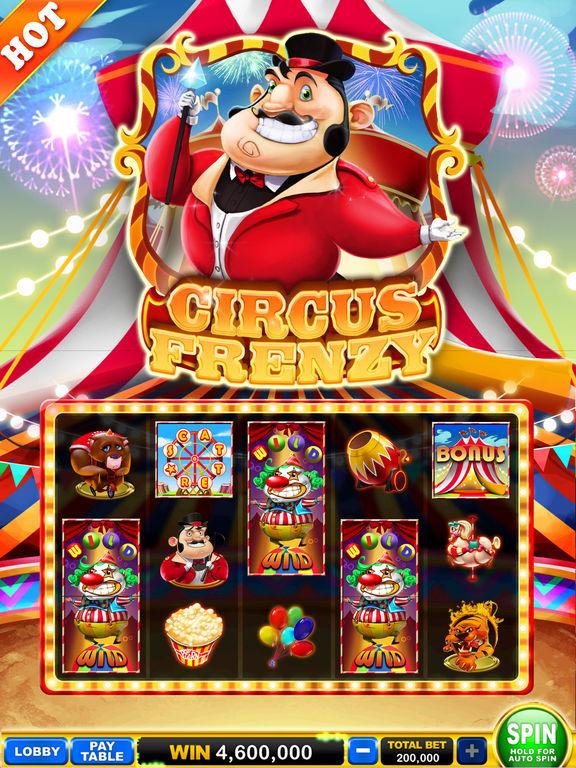 Our Best Australian Online Casinos