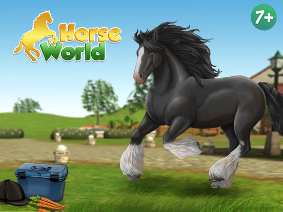 3d Horse Racing - Play Free 3D Games Online at Aukh.com!