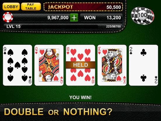 free slot online poker joker