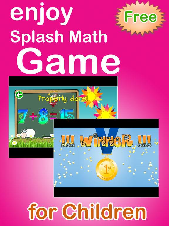 1st Grade Math Worksheets Starfall Math Whizz on the App Store – Starfall Math Worksheets
