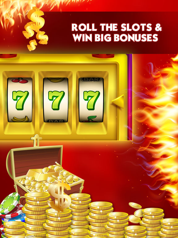 best free slots online sizzling games