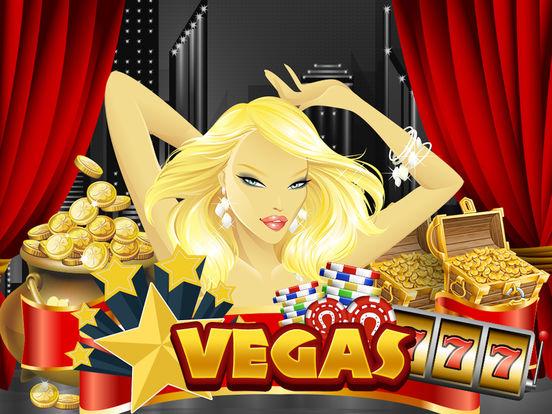 App shopper gold fish casino slots multi level vegas for Gold fish casino