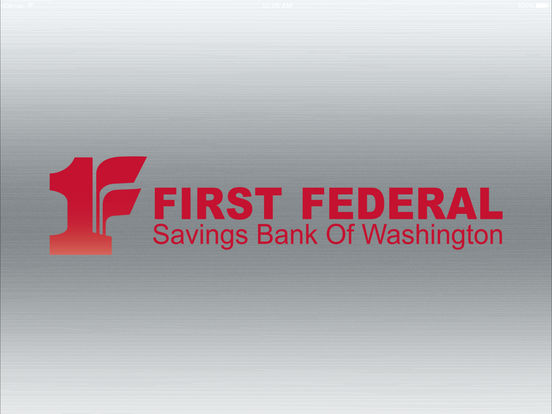 us bank of washington case Contact bank of america customer service any time, day or night whether you'd  like to send us a secure e-mail, contact us by phone or send a letter to a.