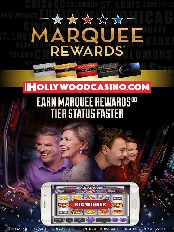 como jugar en los casinos