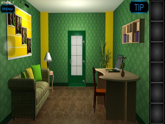 App Shopper Mystery Room Escape (games. Local Kitchen Cabinets. How To Build Kitchen Cabinet. Cost Of Kitchen Cabinet Refacing. Is It Hard To Install Kitchen Cabinets. Cape Cod Style Kitchen Cabinets. Kitchen Cabinet Refacing Companies. Buy Discount Kitchen Cabinets. Kitchen Cabinet Estimate
