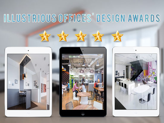 App Shopper Office Design Ideas 2017 For Ipad Lifestyle