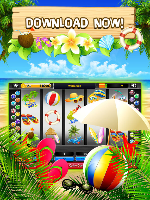 casino slots online free play beach party spiele