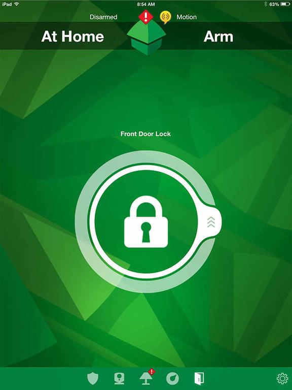 Centurylink Home Security Reviews