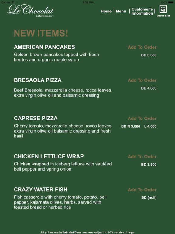 Le gourmet kitchen le gourmet vector free download for M kitchen harbison sc menu