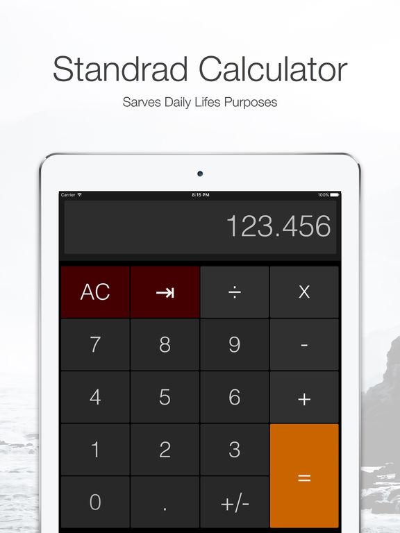 Image Result For Iphone Scientific Calculator