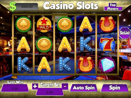 New slot casino nevada casino lake tahoe hotels map