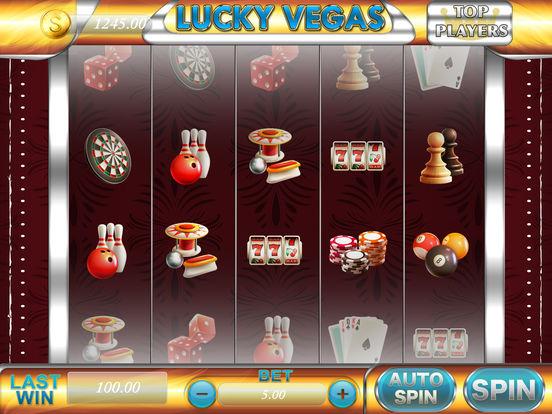 free slot machine 888