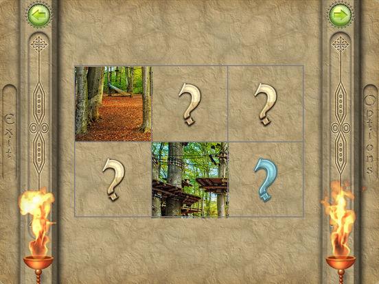 FlipPix Jigsaw screenshot 7