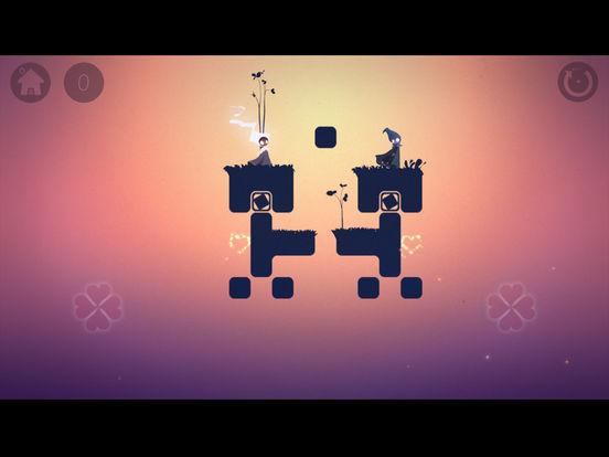 Скачать игру Love Engine