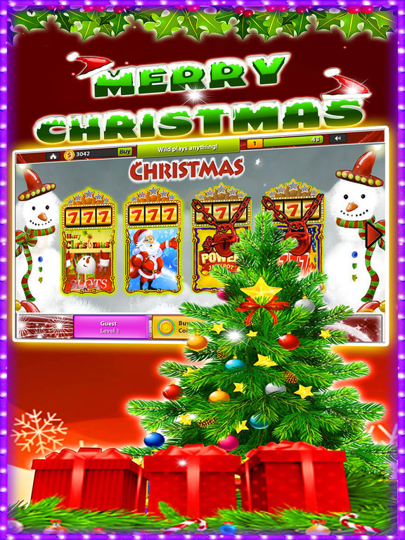 Penny Slots  Play Free Penny Slot Machines online at