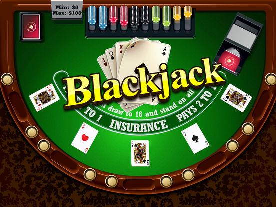 Can you make a lot of money playing blackjack join casino free bonus