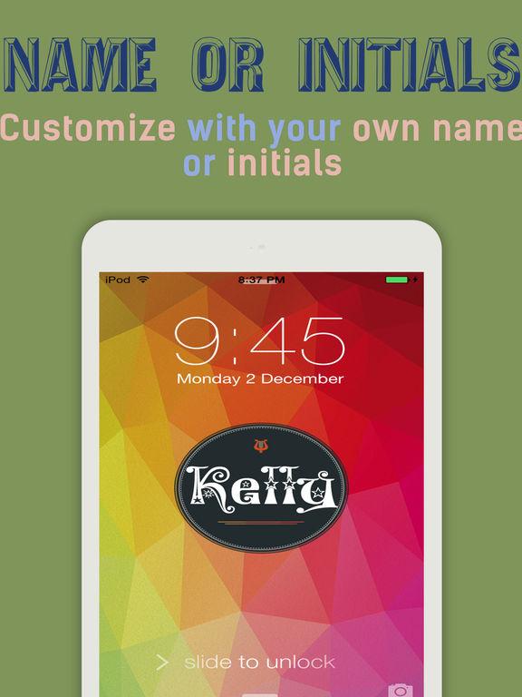 app shopper ipolygram lite create your own custom
