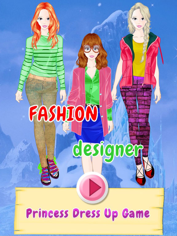 App shopper fashion designer me for girl dressup game Online fashion designer games