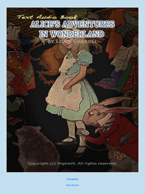 alices adventures in wonderland hunger dominance Alice in wonderland study guide contains a biography of lewis carroll, literature essays  alice's adventures parallel the journey from childhood to adulthood.
