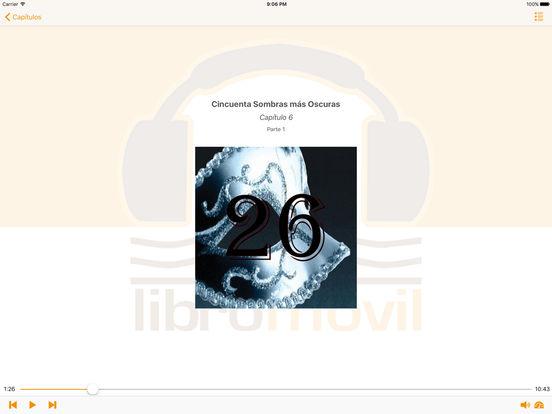 Viaje a la Luna - Cyrano de Bergerac iPad Screenshot 1