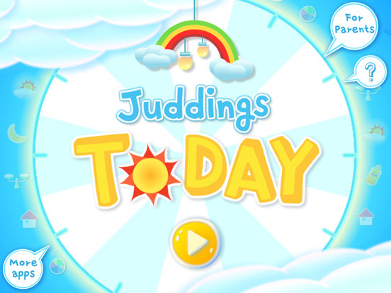 Juddings Today Screenshots