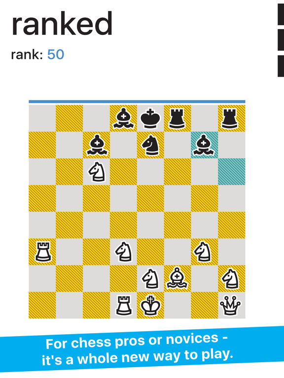 Really Bad Chess screenshot 10
