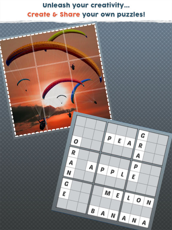 Clue Word 2 screenshot 10