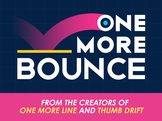 One More Bounce Screenshots