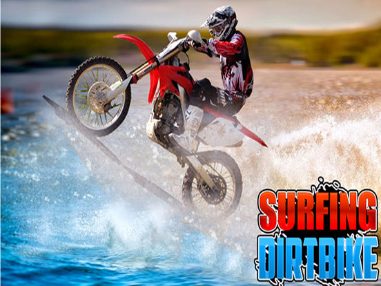 motocross bike racing games free
