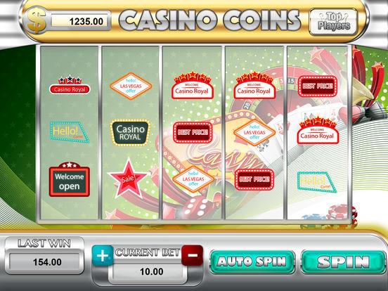 top online casino austria