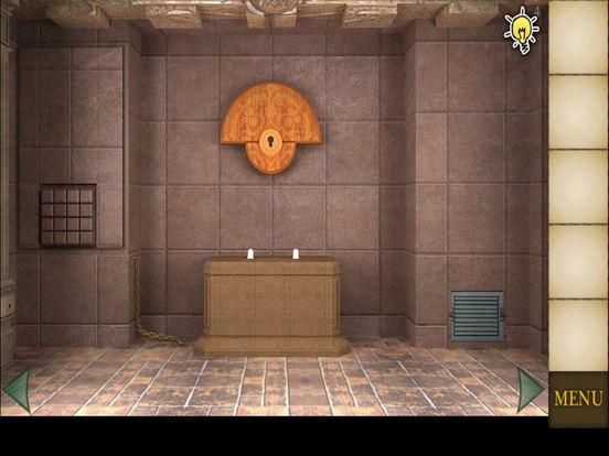 App shopper can you escape horror castle 2 games for 100 floor escape level 58