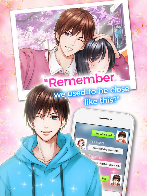sim dating games online for teenagers