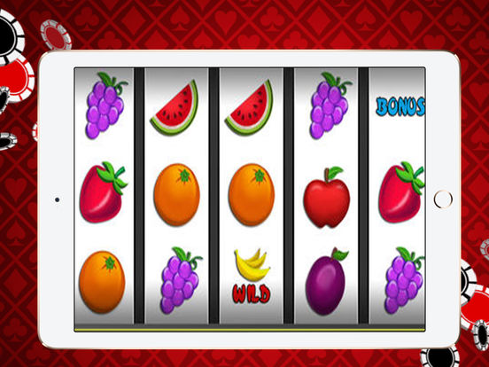 live casino online free sizzling hot