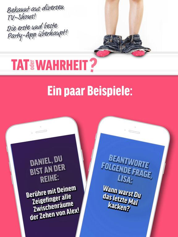 ab18 app