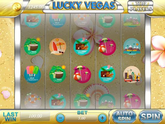 Progressive slot jackpots atlantic city