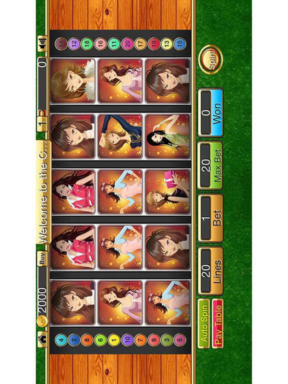 online casino ca www 777 casino games com