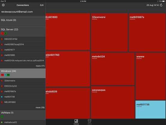 Spotlight mobile on the app store Zfs raid calculator