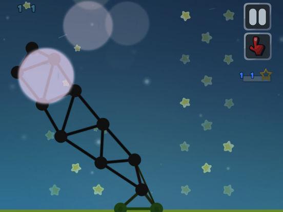 Moonlights iPad Screenshot 1