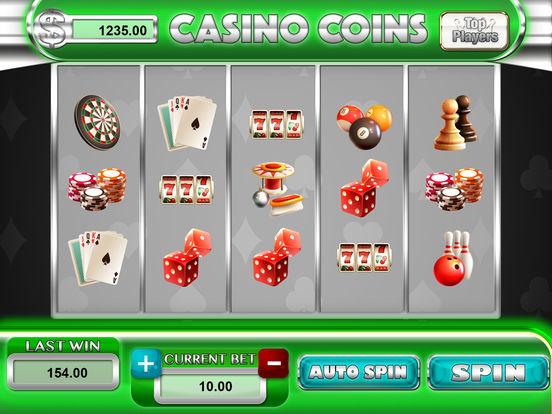Big fish casino gambler gambling house review and for Big fish casino reviews