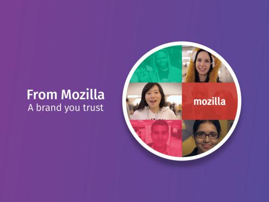 sc552x414 Focus, New iOS Ad-Blocker from Mozilla [AppStore]
