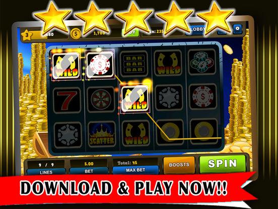 casino royale online movie free www 777 casino games com