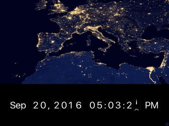 Day-n-Night iPad Screenshot 3