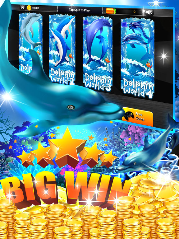Mad 4 Easter Slot - Play Espresso Games Games for Fun Online