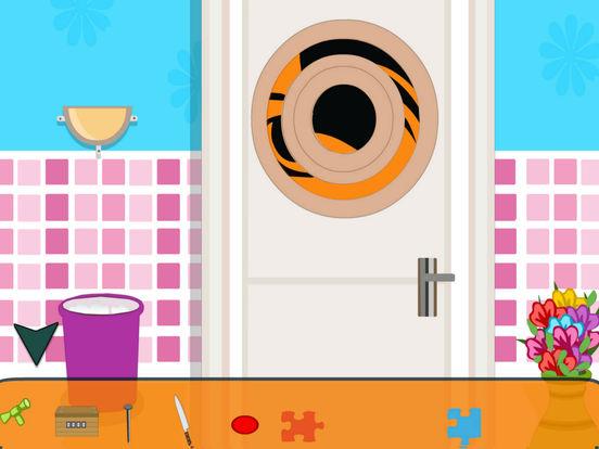 App shopper bathroom escape2 games for Best bathroom finder app