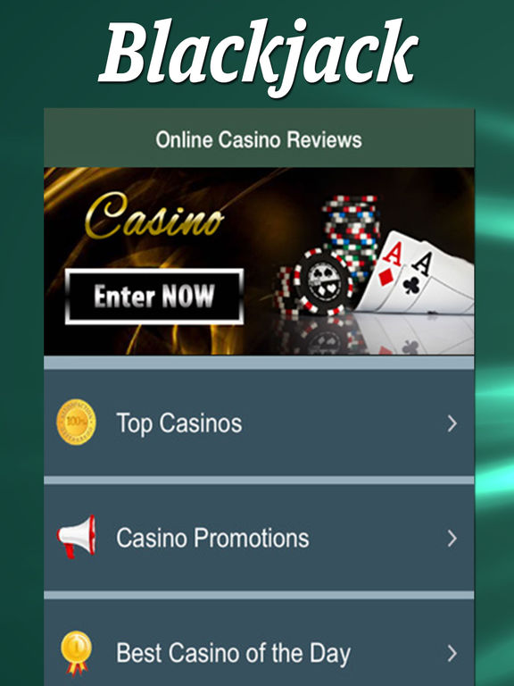 online casino reviews  app